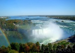 Niagara-Falls-Canada-photography