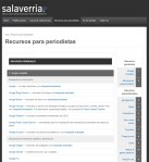ramon_guia
