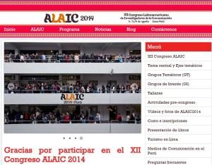 alaic14