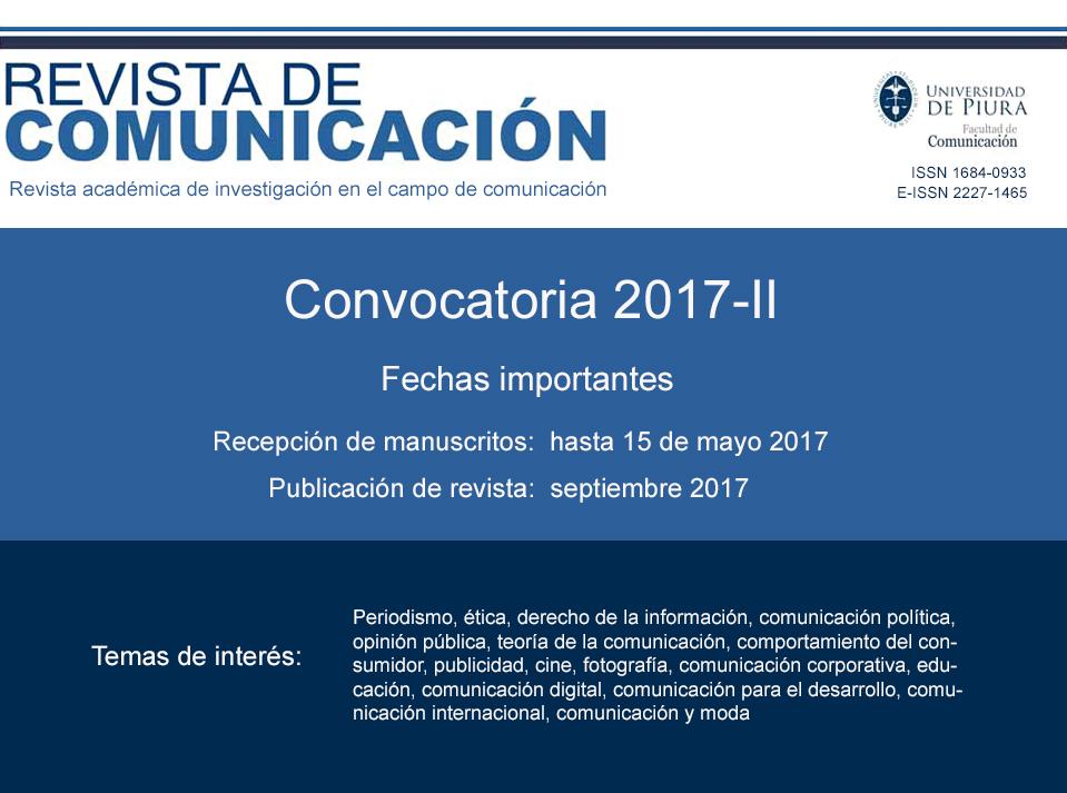 ban_convoc2017-II